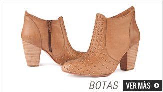 Botas