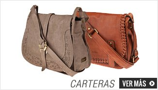 carteras