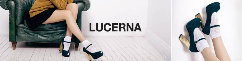 Lucerna