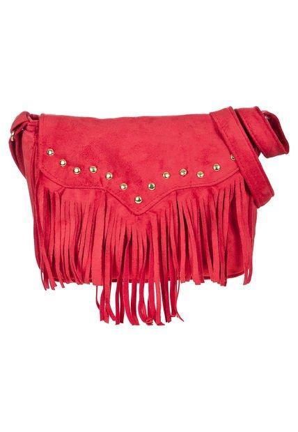 Cartera Coral Aldei Bags
