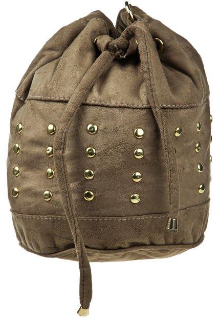Cartera Verde Aldei Bags Marinero