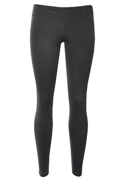 Leggings Darling Sport Negro