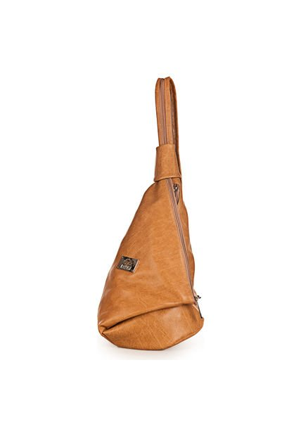 Cartera Camel Dyms Backpack