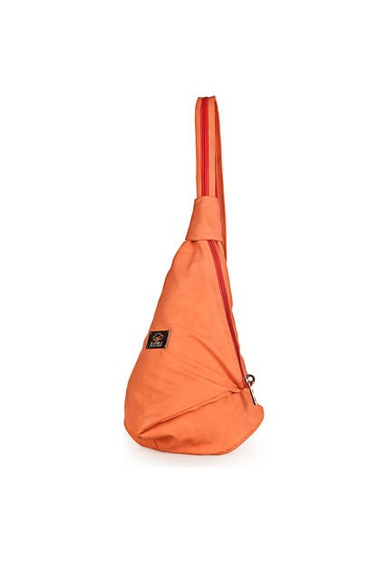 Cartera Salmon Dyms Backpack