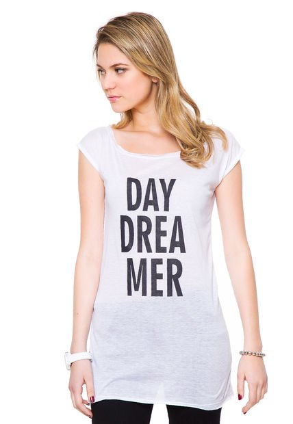 Remeron Blanco FiveBlu Dreamer