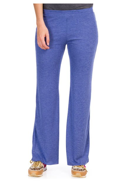 Pantalon Lavanda Inversa Moore