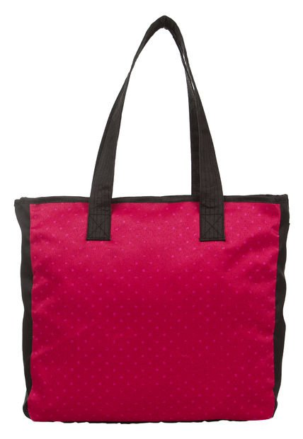 Bolso Fucsia Nike Argentina Graphic Play