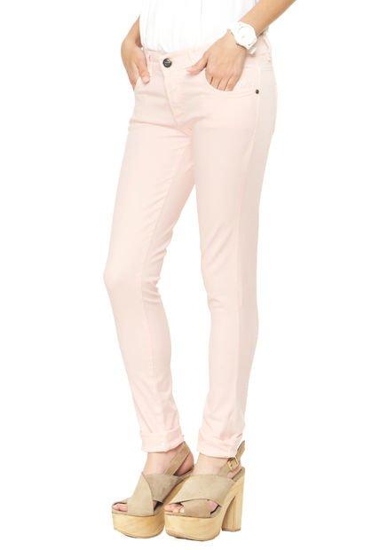 Jean Rosa Prussia Colours