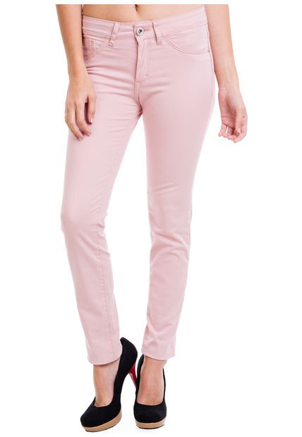Legging Rosa Sweet Colours