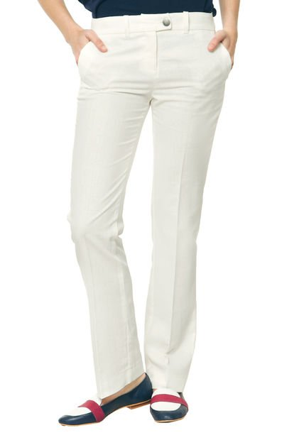 Pantalon Natural Yagmour Natal