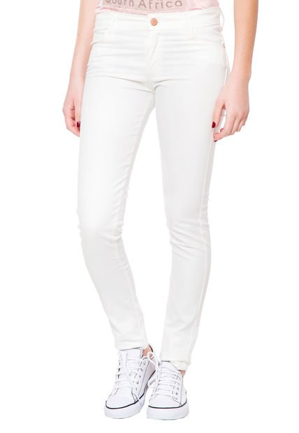 Pantalon Natural Ytrio Crocosmia