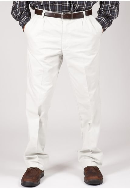 Pantalon Pinzado Republic de Kevingston