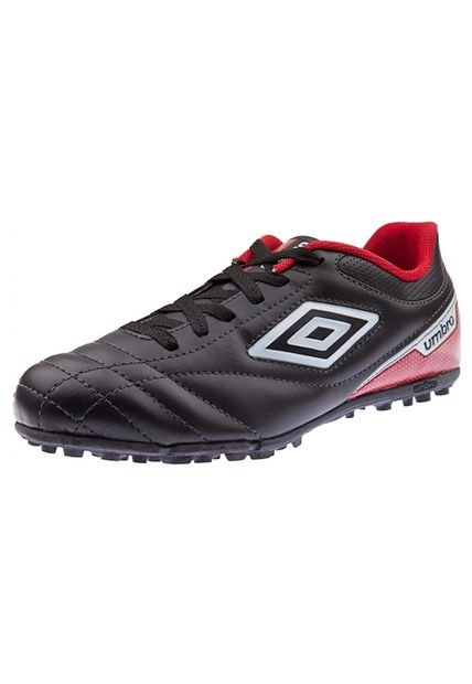 Botn Attak de Umbro