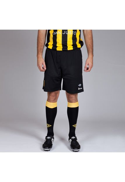 Short Oficial Almirante Brown de Umbro