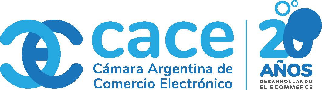 Dafiti chat argentina online ¿Cómo comprar