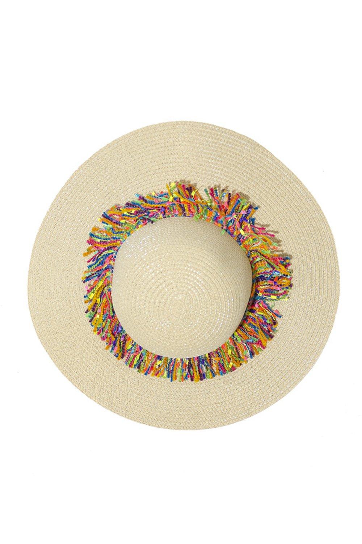 Sombrero Donadonna Vicky