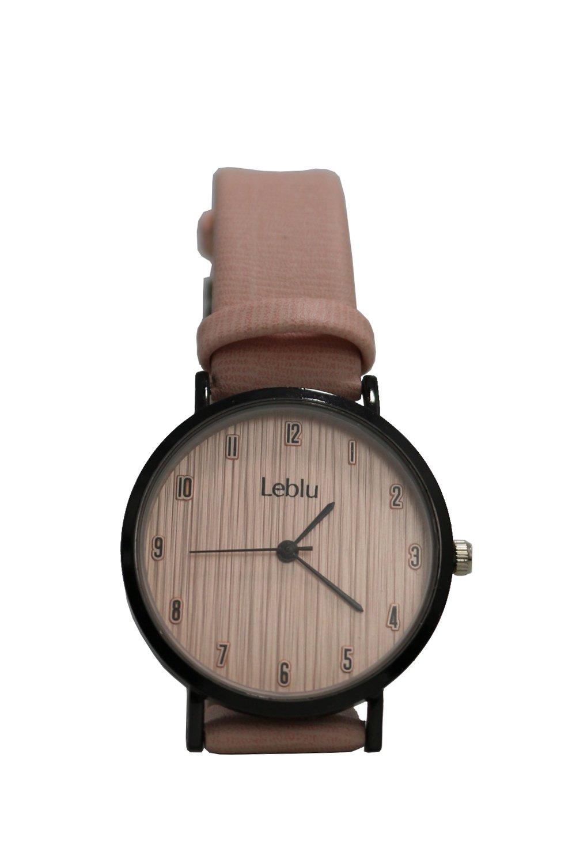 Reloj Nude Leblu