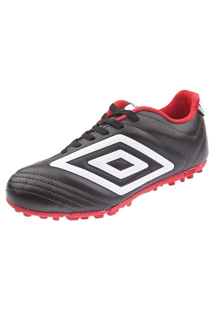 Botín Player de Umbro